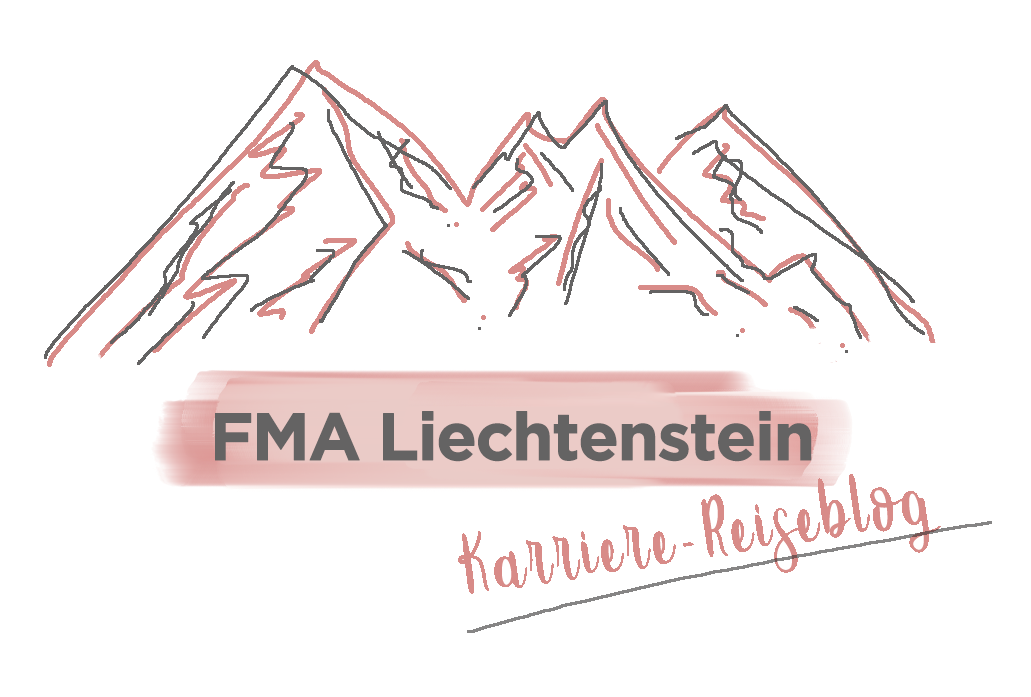 FMA-Karriere-Reiseblog